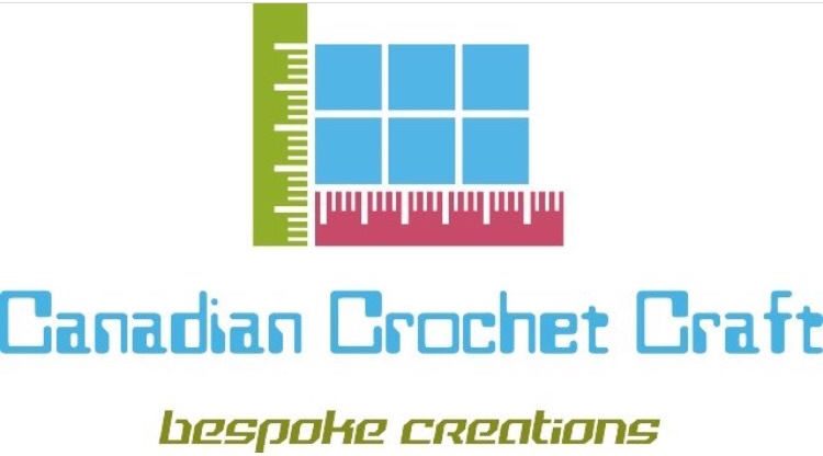 Canadian Crochet and Crafter